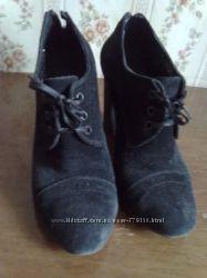 Пакет женская обувь