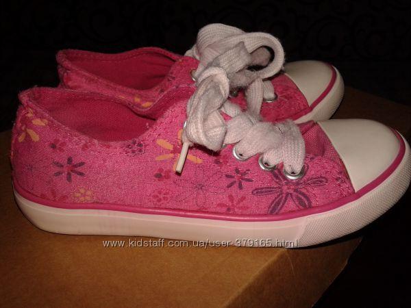 Обувь на девочку,р26-31