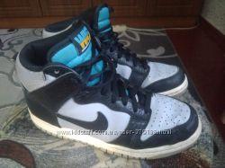 Кроссовки Nike, 38 разм.