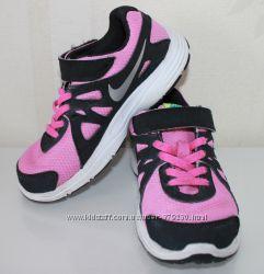 Кроссовки Nike 18см
