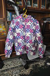 Зимняя куртка Esprit, рост 152-158.