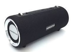 Колонка Bluetooth HOPESTAR H39 4 цвета