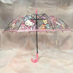 Зонтик Хелоу Кити