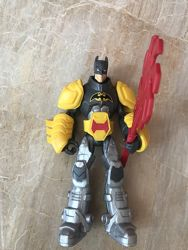 Фигурка Batmen
