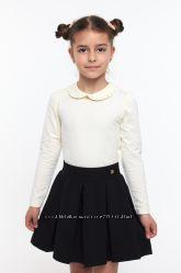 TM SMIL Школьная юбка