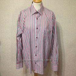 79c21912fd02 Мужские рубашки Tommy Hilfiger - купить в Украине - Kidstaff