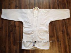 Кимоно кофта очень плотная, Nihon, 100 хлопок 098
