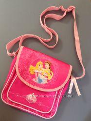 Сумочка детская Disney princess для девочки