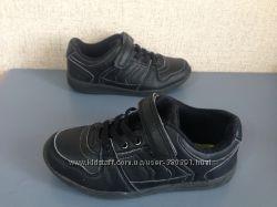 Туфли, кроссовки, мокасины Osaga, р. 29