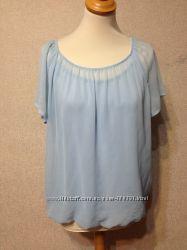 Футболка, блуза жен. Miss Etam, р, 40М