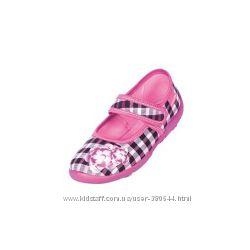 Тапочки, сменная обувь