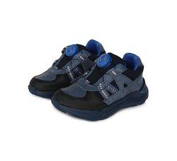 D. D. STEP легенькі мембранні  кросівки 24-35р самошнурівка