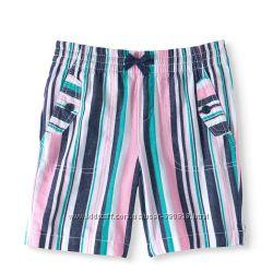 Капри, шорты из США