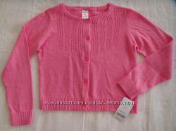 Флиски , свитерки, комплекты Carters, Ch. Place и др. из США
