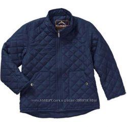 Куртки, комбинезоны на мальчика из США