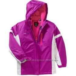 Куртки на девочку из Америки