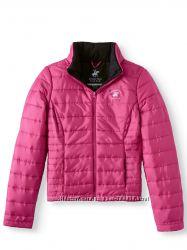 Куртка  демисезонная Beverly Hills Polo Club из США