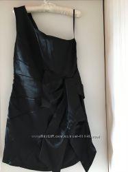 платье с Англии фирмы boohoo