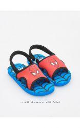 Обувь для мальчиков ReKids
