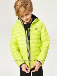 дитячі курточки Reserved