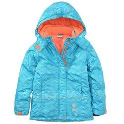 Куртка topolino р. 146