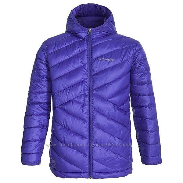 Курточка Columbia подростковый L