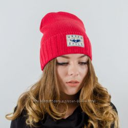 Яркие и  стильные шапочки Urban style. Суперцена