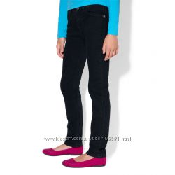 джинсы скини childrenplace длядевочекр от 6 до 10 лт