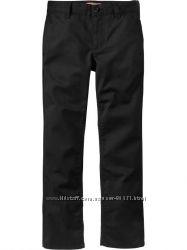 брюки школьные синие и черные  , джинсы черные  от 6 лет до 18 лет