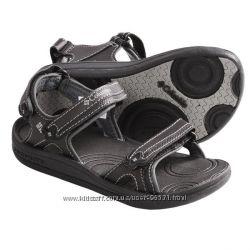 Columbia Sportswear Techsun Sport Sandals р 13, 1, 2, 4, 5. 5, 7