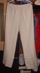 Летние брюки для беременной
