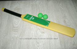 Крикет Mothercare