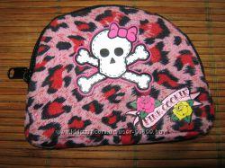 Кошелек Pink Cookie