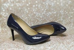 Распродажа. Туфли. Разные размеры