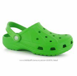 Crocs Classic Sandals  . Оригинал. Наличие.