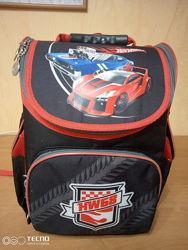 Продам школьный рюкзак Kite на 1-4 класс