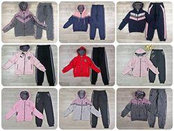 Спортивные костюмы Many&Many выбор огромный