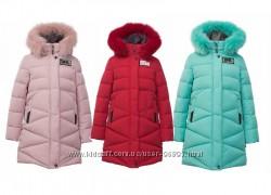 Пальто Donilo 5301