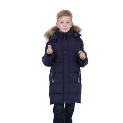Куртка Kiko 5441