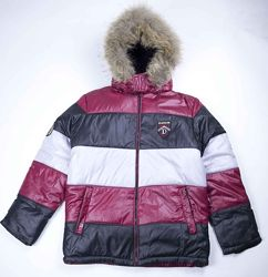Зимняя Куртка Donilo 3039М