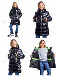 Donilo 5842, Зимняя куртка Donilo 5842
