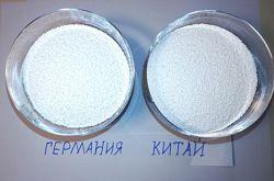 Кислородный отбеливатель - Перкарбонат натрия Персоль Китай, Германия