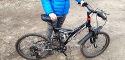 Продам велосипед Kolt Formula
