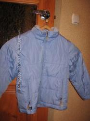 Куртка  пуховик   фирмы zeroxposur s4