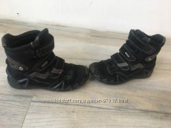 Primigi -  ботинки зимние Core-Tex