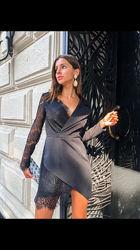 В наличии платье Domenica