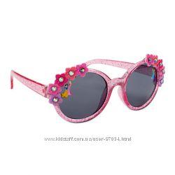 Солнцезащитные очки DISNEY для девочек и мальчиков