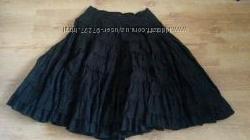 Шикарная юбка EDC Esprit