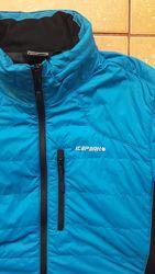 Легкая и очень удобная куртка IcePeak