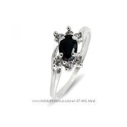 Серебряное кольцо по супер цене.